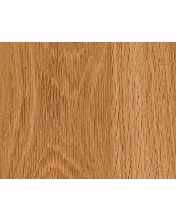 American Concepts Flooring - Laminate - Townsend Oak Light Wood Graining 10mm (laminate)