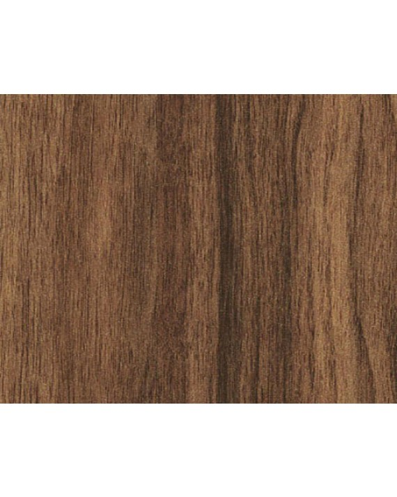 American Concepts Flooring - Laminate - Cason Hickory Light Wood Graining 10mm (laminate)