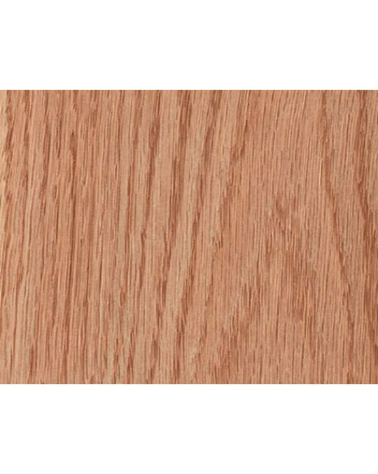 American Concepts Flooring - Laminate - Butterfield Oak Embossed 12mm