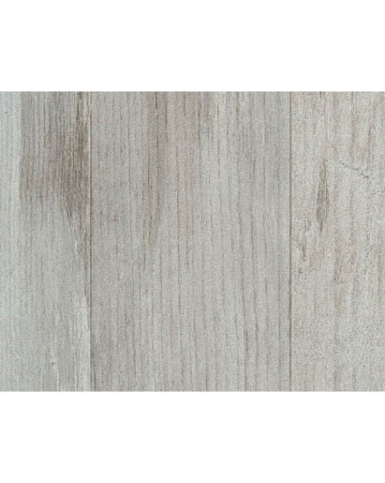 American Concepts Flooring - Laminate - Foxcroft Pine Smooth 12mm