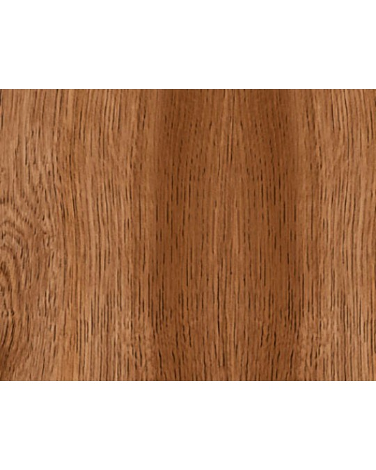 American Concepts Flooring - Laminate - Mcrae Hickory Smooth 12mm