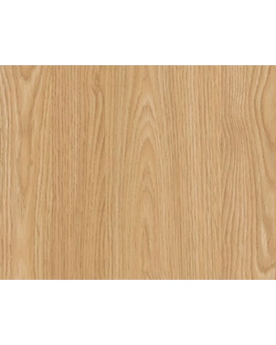 American Concepts Flooring - Laminate - Parker Oak Light Wood Graining 10mm