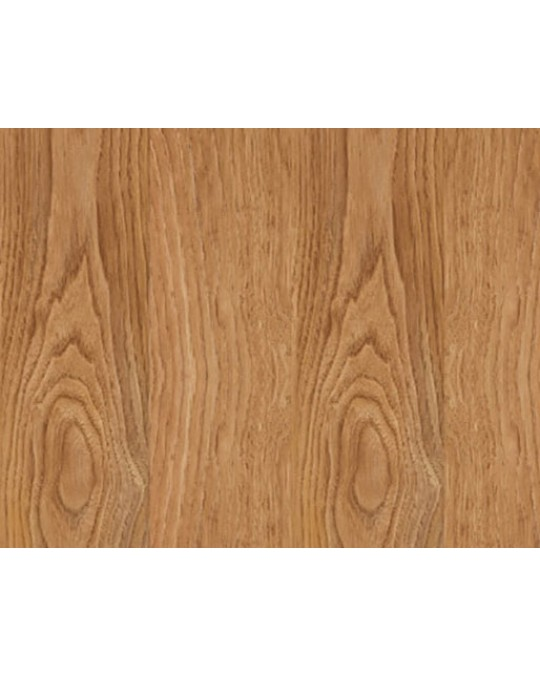 American Concepts Flooring - Laminate - Davenport Hickory Medium Wood Graining 8mm