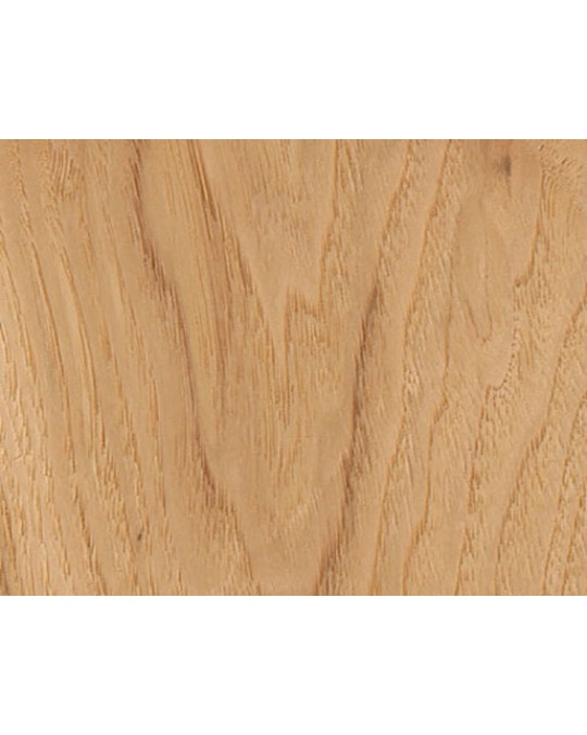 American Concepts Flooring - Laminate - Mt. Vernon Pecan Hand Scraped 12mm