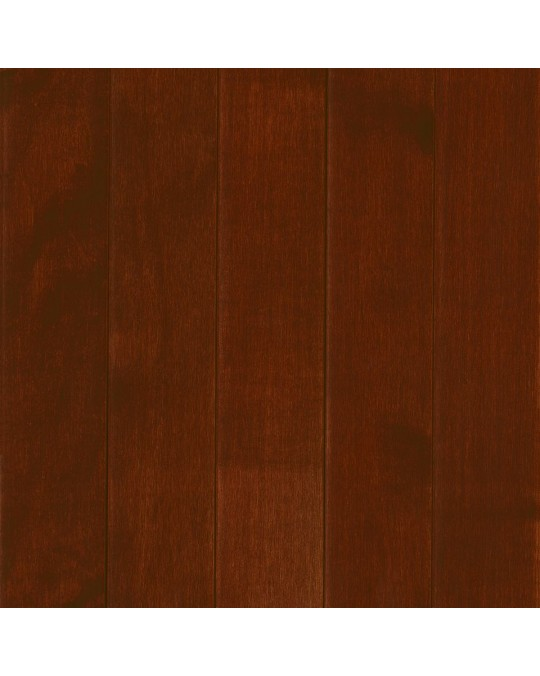 """Armstrong Prime Harvest Maple Wine Trail Solid Traditional Finish 5"""""""