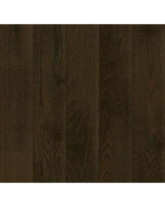 """Armstrong Prime Harvest Oak Blackened Brown Solid Traditional Finish 3 1/4"""""""