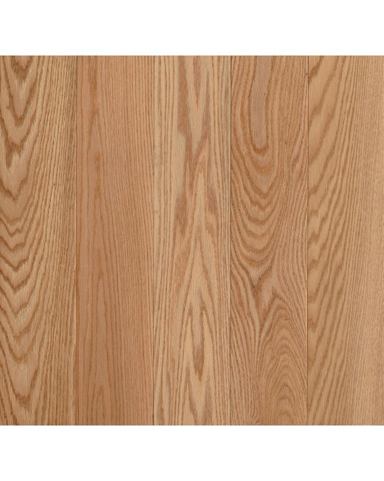 """Armstrong Prime Harvest Oak Natural Engineered Traditional Finish 3"""""""