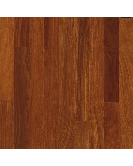 Armstrong The Valenza Collection Cabreuva  Natural Engineered Traditional Finish 3 1/2""
