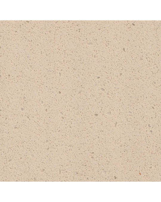 M S International - Natural Stone Pre Fabricated Pebble Rock Polished 2 Cm Pre Fabricated