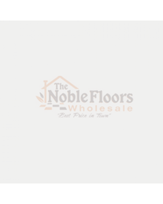 "Aqua Lok Plus Waterproof Flooring - Atlas Vinyl Plank 7 MM 7 11/16 X 69 5/16""~ 45 11/16""~ 23 5/8"""