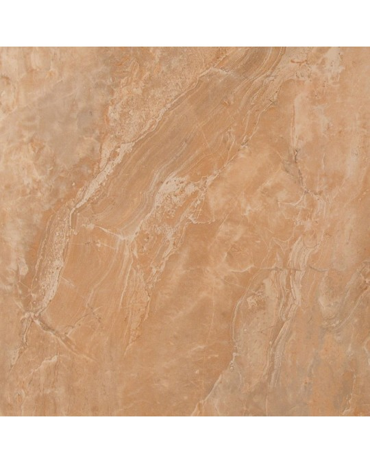 M S International - Tile Pietra Royal Glossy 3 X 18 Porcelain Stone Looks