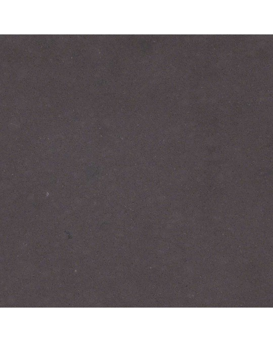 M S International - Natural Stone Pre Fabricated Shadow Gray Polished 2 Cm Pre Fabricated