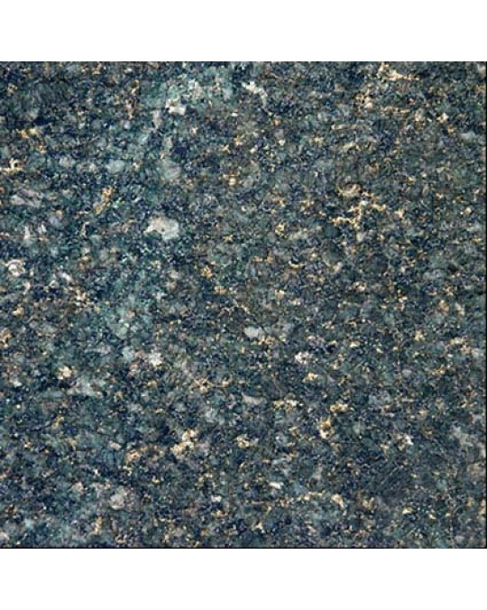 M S International - Natural Stone Pre Fabricated Ubatuba Polished 2 Cm Pre Fabricated