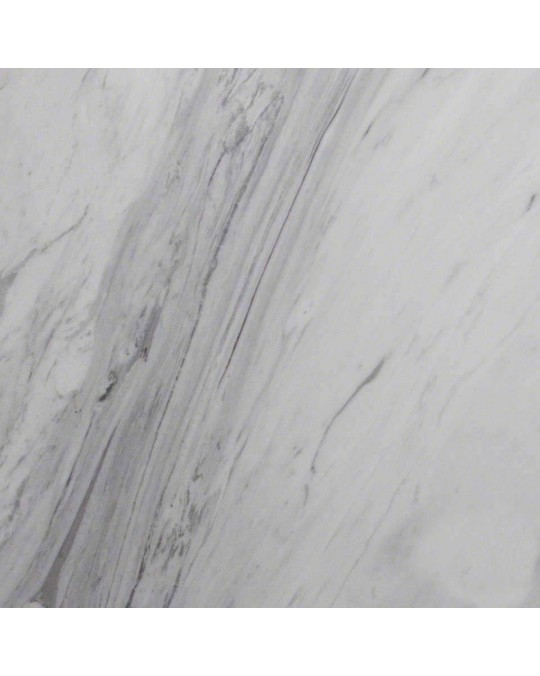 M S International - Natural Stone Marble Volakas Polished 12 X 24 Marble