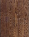 "Bruce Westchester Plank WHite Oak Saddle Solid Traditional Finish 3 1/4"" (Hardwood"
